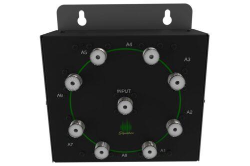 antennagenius 8x1