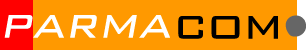 logoparmacom50HoogZonderNL 1