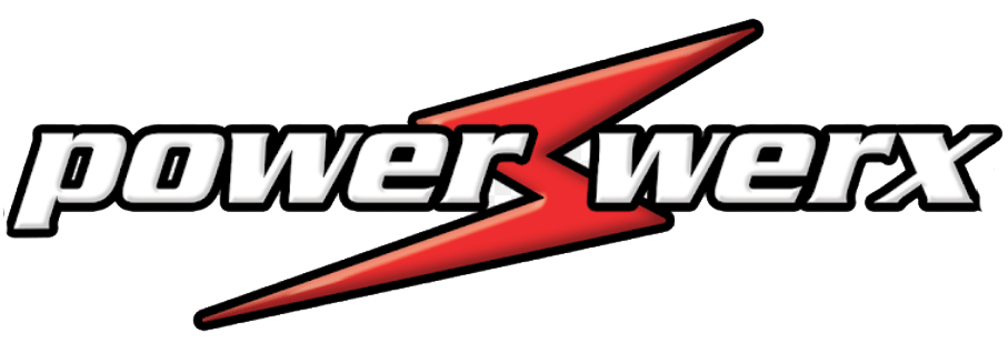 Powerwerx
