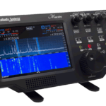 Maestro console voor Flexradio